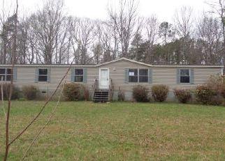 Foreclosure  id: 4133131