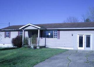 Foreclosure  id: 4133166