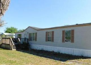 Foreclosure  id: 4133275