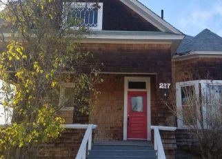 Foreclosure  id: 4133313