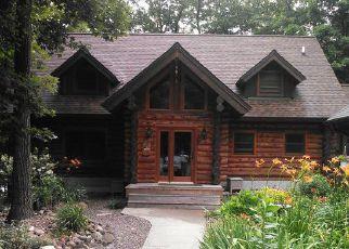 Foreclosure  id: 4133385