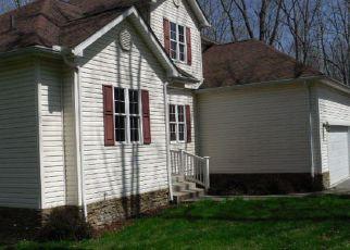 Foreclosure  id: 4133389