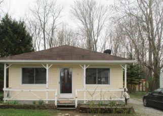 Foreclosure  id: 4133392