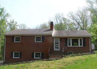 Foreclosure  id: 4133397