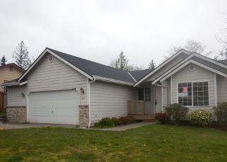Foreclosure  id: 4133405