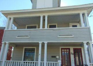 Foreclosure  id: 4133425