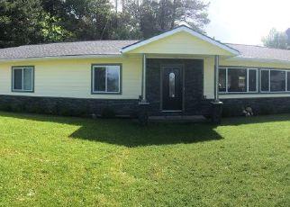 Foreclosure  id: 4133480