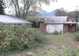 Foreclosure  id: 4133481
