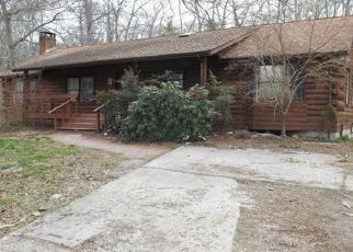 Foreclosure  id: 4133543