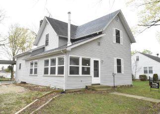 Foreclosure  id: 4133627