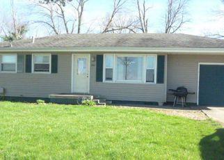 Foreclosure  id: 4133637