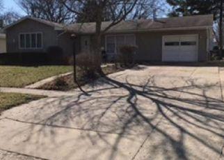 Foreclosure  id: 4133651