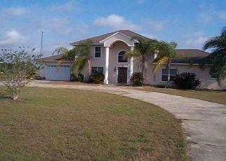 Foreclosure  id: 4133679
