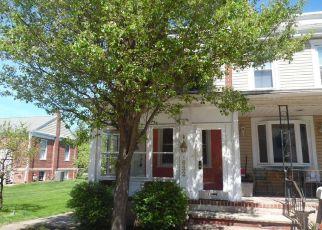 Foreclosure  id: 4134172