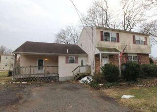 Foreclosure  id: 4134183