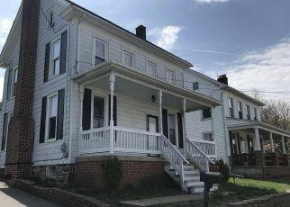 Foreclosure  id: 4134192