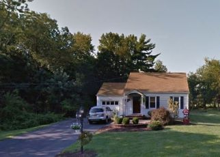 Foreclosure  id: 4134211