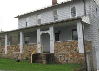 Foreclosure  id: 4134222
