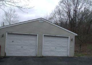 Foreclosure  id: 4134231
