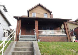 Foreclosure  id: 4134237