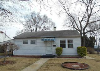 Foreclosure  id: 4134245