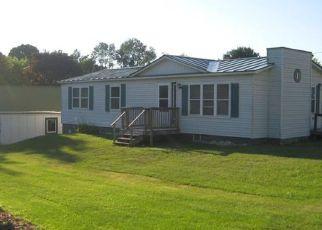 Foreclosure  id: 4134309
