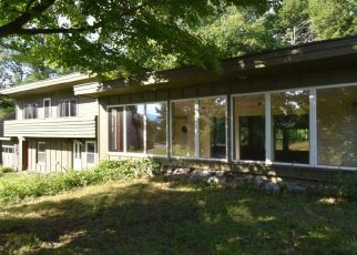 Foreclosure  id: 4134316