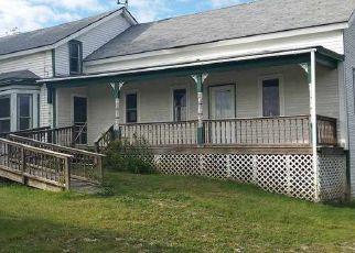 Foreclosure  id: 4134320