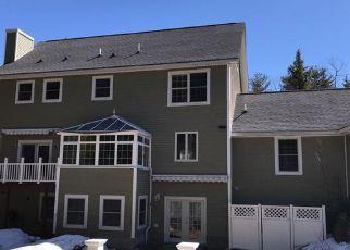 Foreclosure  id: 4134331