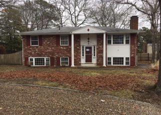 Foreclosure  id: 4134342