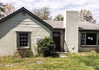 Foreclosure  id: 4134343