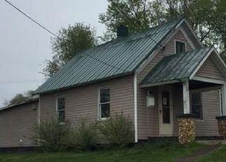 Foreclosure  id: 4134350