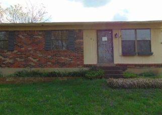 Foreclosure  id: 4134364