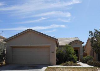 Foreclosure  id: 4134403