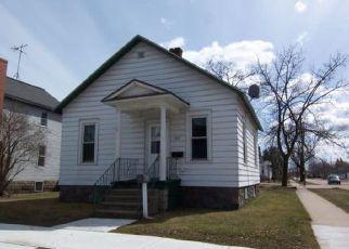 Foreclosure  id: 4134411
