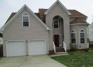 Foreclosure  id: 4134428