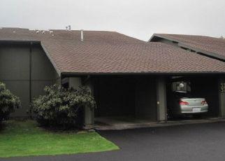 Foreclosure  id: 4134456