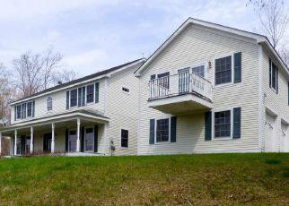 Foreclosure  id: 4134479