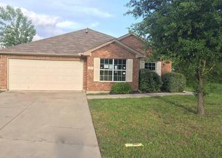 Foreclosure  id: 4134495