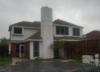 Foreclosure  id: 4134497