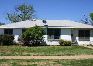 Foreclosure  id: 4134509