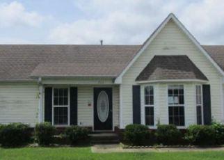 Foreclosure  id: 4134522