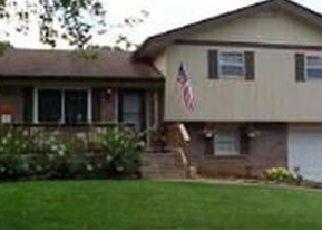 Foreclosure  id: 4134523