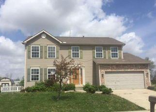 Foreclosure  id: 4134575