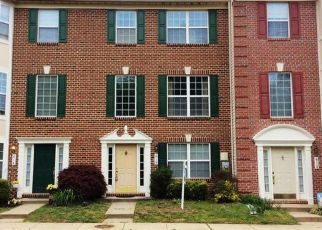 Foreclosure  id: 4134650