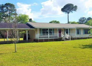 Foreclosure  id: 4134680
