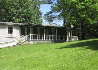 Foreclosure  id: 4134682