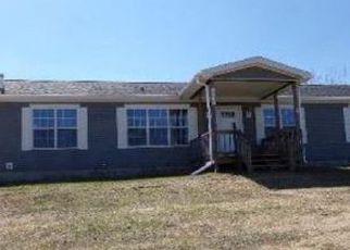 Foreclosure  id: 4134700