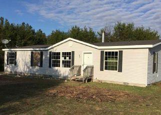 Foreclosure  id: 4134701