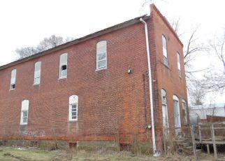 Foreclosure  id: 4134705